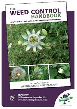 Download Weed Control Handbook